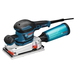 Bosch GSS 280 AVE L-boxx (0601292901)
