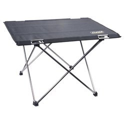 Столик MAD MEGALITE Foldable Bivvy Table
