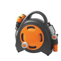 Катушка GF Aqua Bag Mini Hose Reel (P80005606)