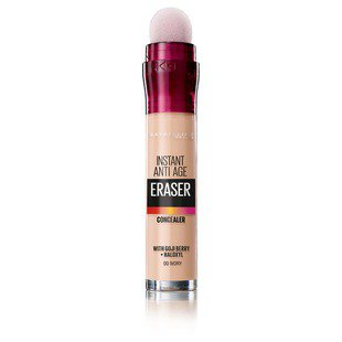 Maybelline Консилер The Eraser Eye