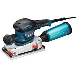 Bosch GSS 280 AVE L-BOXX