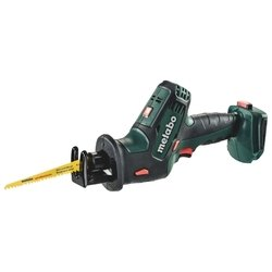 Metabo Metabo SSE 18 LTX Compact Box